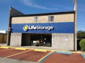 Life Storage - Sanford