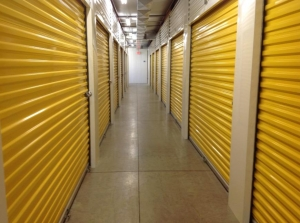 Image of Life Storage - Avon Facility on 38390 Chester Rd  in Avon, OH - View 3