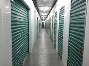Life Storage - Atlanta - Tilly Mill Road - Photo 3