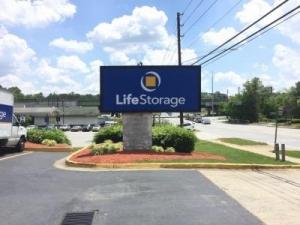Life Storage - Atlanta - Tilly Mill Road - Photo 6