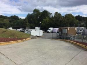 Life Storage - Atlanta - Tilly Mill Road - Photo 7
