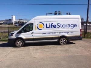 Life Storage - Baton Rouge - 11670 Airline Highway - Photo 7
