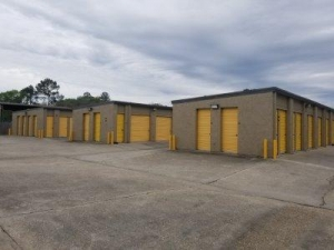 Life Storage - Baton Rouge - 7375 Airline Highway - Photo 5