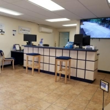 Life Storage - Baton Rouge - 7375 Airline Highway - Photo 3