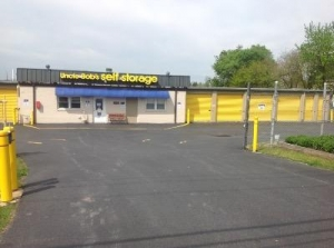Uncle Bob's Self Storage - Harrisburg - Peiffers Ln