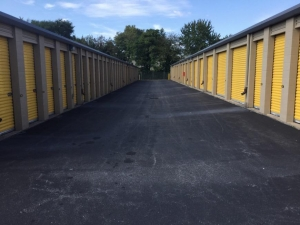 Image of Life Storage - Harrisburg Facility on 958 Peiffers Ln  in Harrisburg, PA - View 2