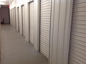 Image of Life Storage - Harrisburg Facility on 958 Peiffers Ln  in Harrisburg, PA - View 3