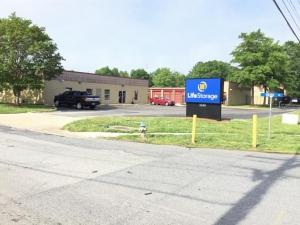 Life Storage - Chesapeake - South Military Highway Facility at  3248 S Military Hwy, Chesapeake, VA
