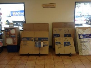 Life Storage - Tampa - East Hillsborough Avenue - Photo 3