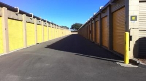 Life Storage - Tampa - East Hillsborough Avenue - Photo 4