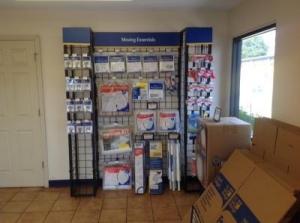 Life Storage - Tampa - East Hillsborough Avenue - Photo 5