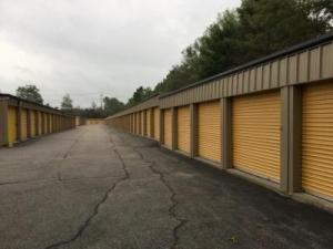 Life Storage - Northbridge - Photo 3