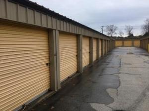 Life Storage - Northbridge - Photo 4