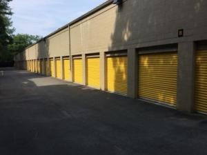 Life Storage - Salem - Highland Avenue - Photo 3