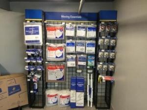 Life Storage - Salem - Highland Avenue - Photo 8