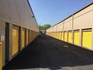 Life Storage - Salem - Highland Avenue - Photo 4