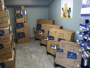 Life Storage - Salem - Highland Avenue - Photo 9