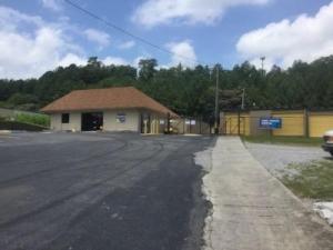Life Storage - Chattanooga - 6601 Lee Highway