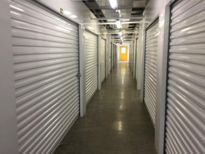 Image of Life Storage - Chattanooga - Highway 58 Facility on 4429 Highway 58  in Chattanooga, TN - View 3