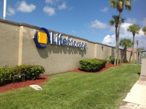 Life Storage - Pompano Beach - West Atlantic Boulevard Facility at  1799 W Atlantic Blvd, Pompano Beach, FL