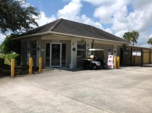 Life Storage - Vero Beach - 10th Avenue