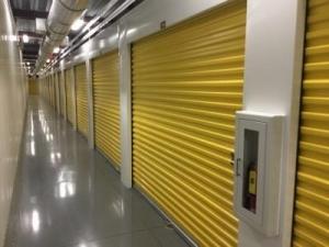 Image of Life Storage - Vero Beach - 10th Avenue Facility on 1655 10th Ave  in Vero Beach, FL - View 2