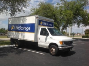 Life Storage - Hollywood - North 21st Avenue - Photo 4
