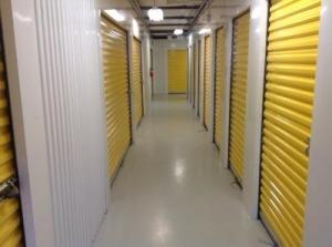 Life Storage - San Marcos - 1620 IH-35 South - Photo 3