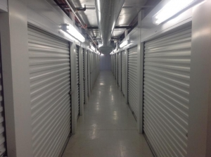 Image of Life Storage - Euless Facility on 1151 W Euless Blvd  in Euless, TX - View 4