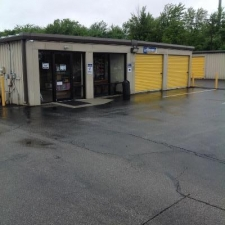 Uncle Bob's Self Storage - Batavia