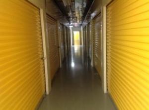 Life Storage - Batavia - Photo 2