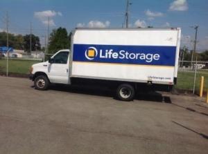 Life Storage - Batavia - Photo 3