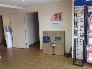 Life Storage - Batavia - Photo 4