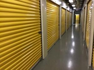 Life Storage - Batavia - Photo 6