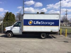 Life Storage - Batavia - Photo 7