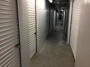 Life Storage - West Warwick - Photo 4