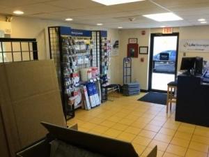 Life Storage - West Warwick - Photo 9