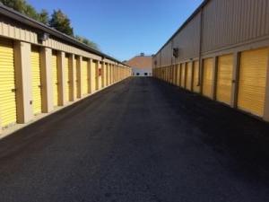 Life Storage - West Warwick - Photo 8