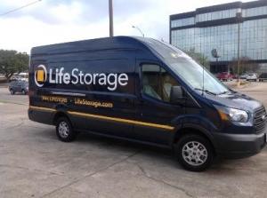 Life Storage - Lafayette - Ambassador Caffery Parkway - Photo 3