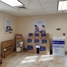 Life Storage - Lafayette - Ambassador Caffery Parkway - Photo 5
