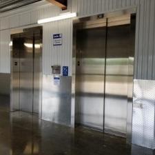 Life Storage - Lafayette - Ambassador Caffery Parkway - Photo 6