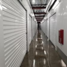 Life Storage - Lafayette - Ambassador Caffery Parkway - Photo 7