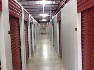 View Larger Life Storage   Lafayette   Guilbeau Road   Photo 6