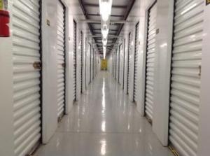 Life Storage - Gilbert - Photo 4
