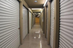 Life Storage - Mesa - North Greenfield Road - Photo 2