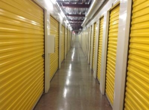 Life Storage - Phoenix - East Bell Road
