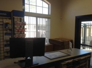 Life Storage - Phoenix - North 35th Avenue - Photo 2