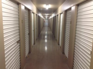 Life Storage - Phoenix - North 35th Avenue - Photo 4