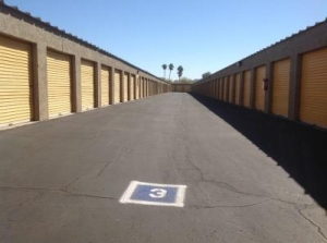 Life Storage - Phoenix - North 35th Avenue - Photo 8