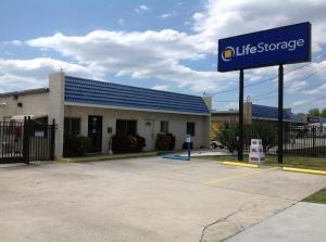 Life Storage - Cocoa Facility at  801 N Cocoa Blvd, Cocoa, FL